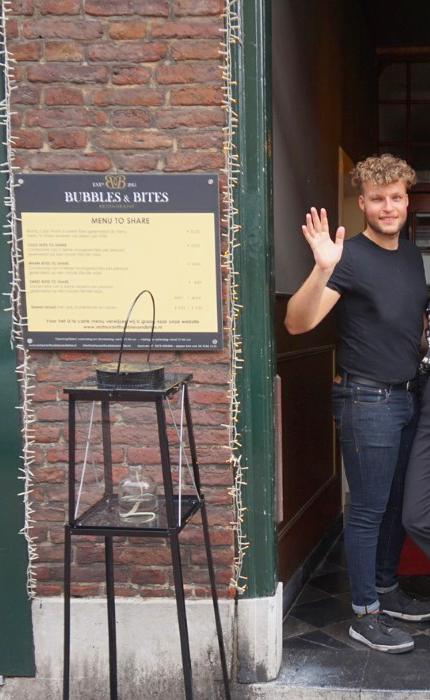 Rick-Bubbles-Bites-Roermond