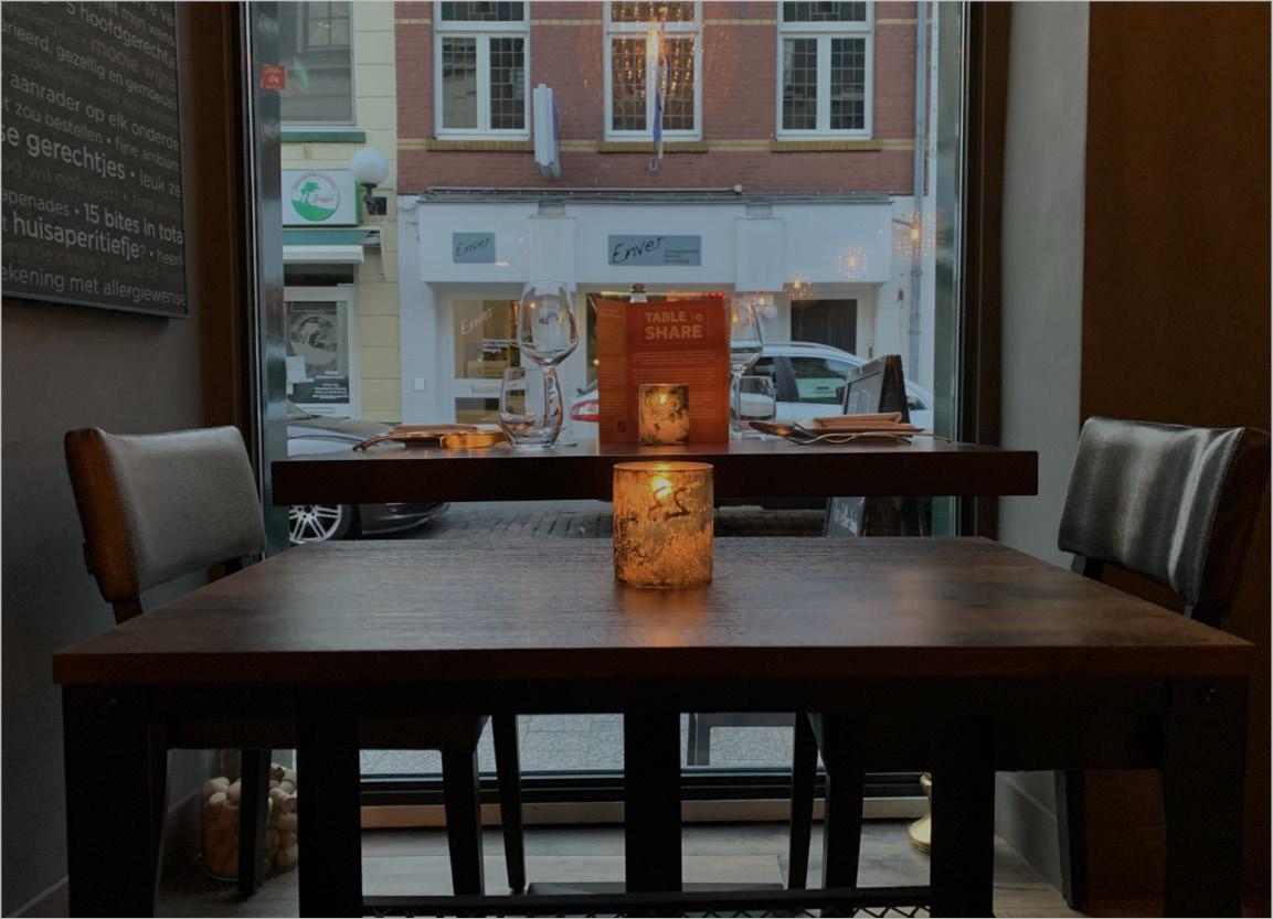 Reserveren-tafel-Bubbles-Bites-Roermond