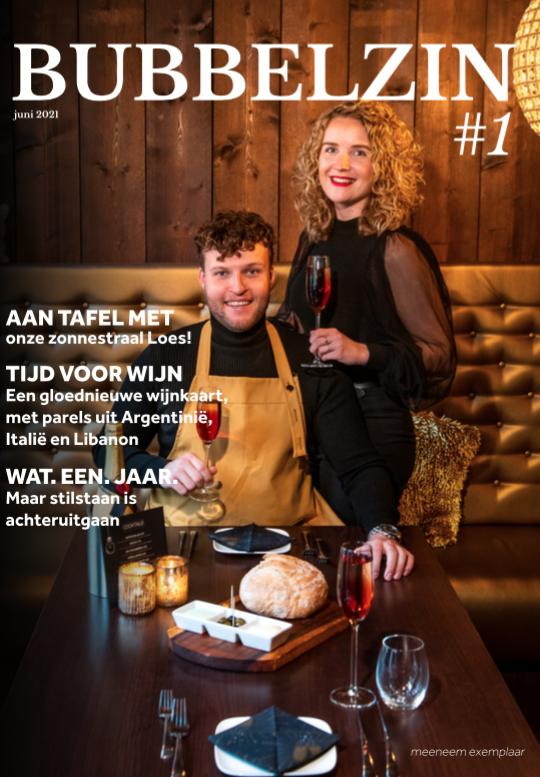 Menutijdschrift-Bubbles-Bites-Roermond